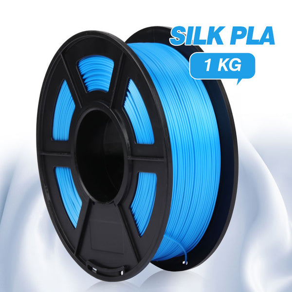 SUNLU SILK PLA Filament 1.75mm 1kg AUSTRALIA ONLY. Fast COVID 19 Shipping