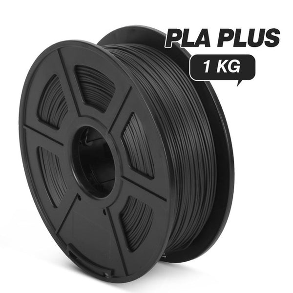 SUNLU PLA/PLA+ 3D Printer Filament 1.75mm 1KG FREE SHIPPING Australia Only. Fast COVID 19 Shipping