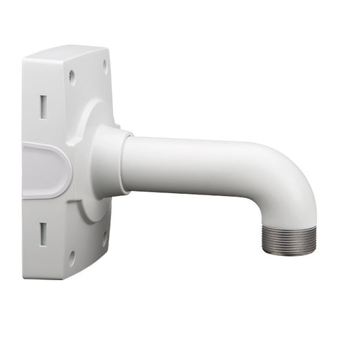 Axis T91D61 Wall Bracket
