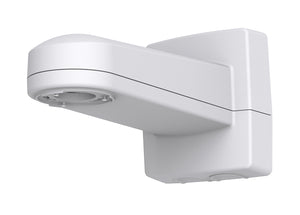 Axis T91G61 Wall Bracket