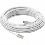 Axis F7315 Cable White 15m