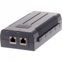 Axis Q62 Midspan 90W 1-Port