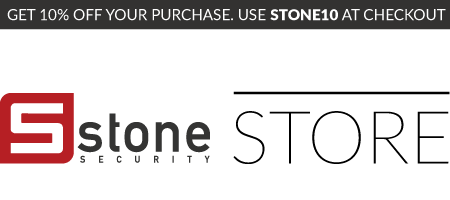 Stone Security Store