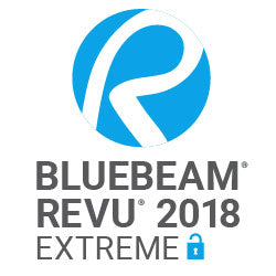 Bluebeam Revu Extreme Open License
