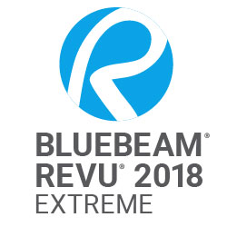 Bluebeam Revu 2018 Extreme Annual Maintenance