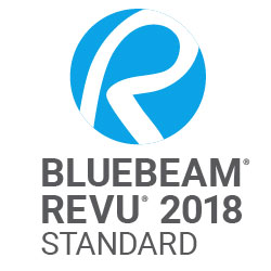 Bluebeam Revu Standard 2018 Annual Maintenance