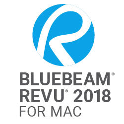 Bluebeam Revu Mac Annual Maintenance