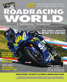 Roadracing World Back Issues