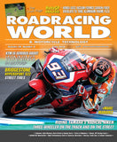ARCHIVED 2019 Roadracing World & Motorcycle Technology Back Issues