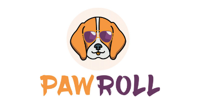 Paw Roll