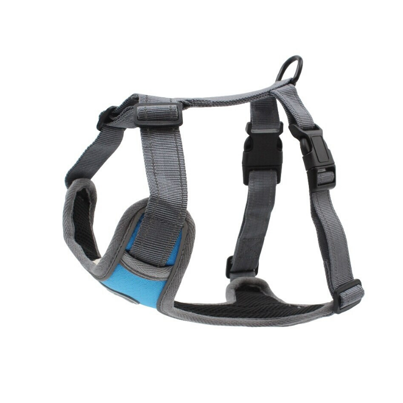Paw Range® No Pull Dog Harness
