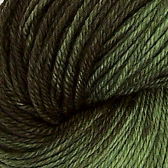 Sock Yarn - Forest