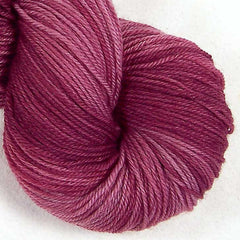Intrepid Tulips Yarn Cashmere Silk - Rockin' Rose