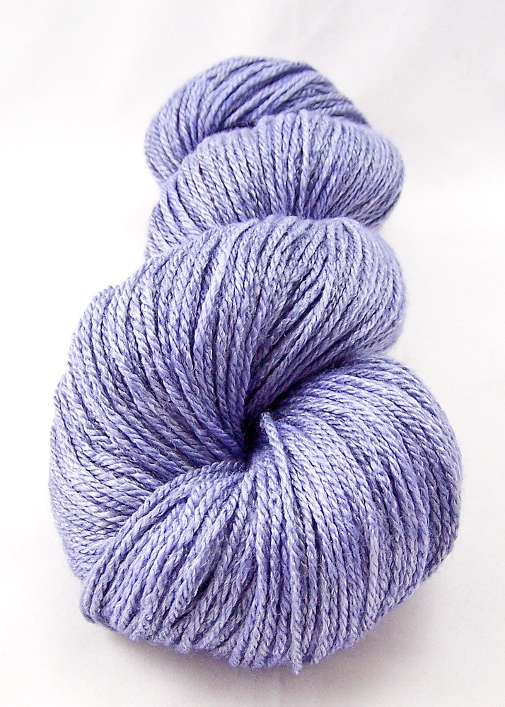 Bamboo Frost yarn - Cloud