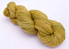 Alpaca Lace - Smooth Avocado