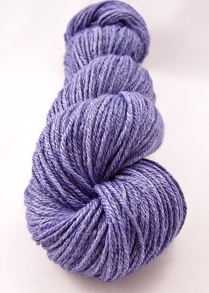 Bamboo Frost yarn - Berry