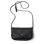 Tasche, Humming Along, Black