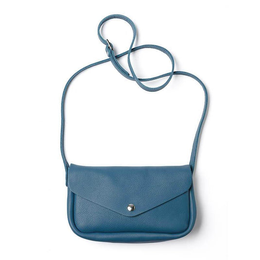 Tasche, Humming Along, Faded Blue