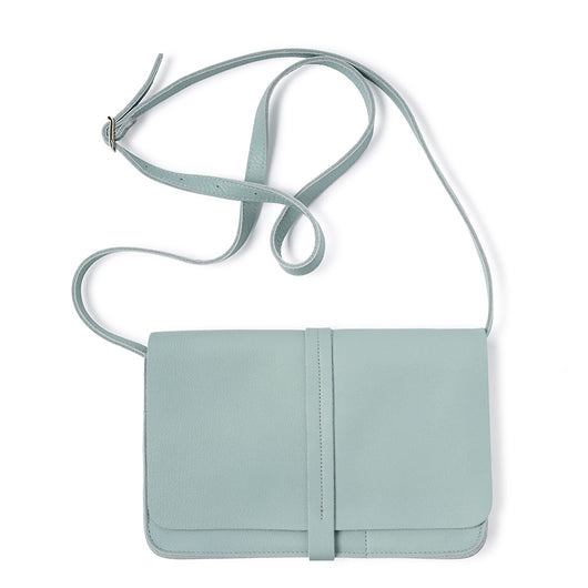 Tasche, Off Duty, Dusty Green