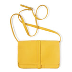 Tasche, Off Duty, Yellow