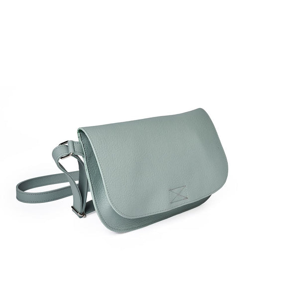 Tasche, Lazy Boy, Dusty Green