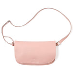 Tasche, Lazy Boy, Soft Pink