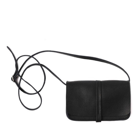 Tasche, Lunch Break, Black