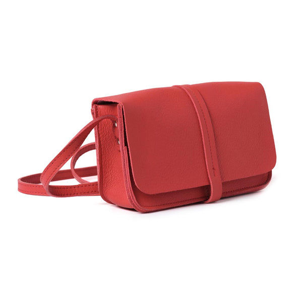 Tasche, Lunch Break, Coral