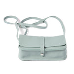 Tasche, Lunch Break, Dusty Green