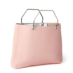 Tasche, Window Shopper, Soft Pink
