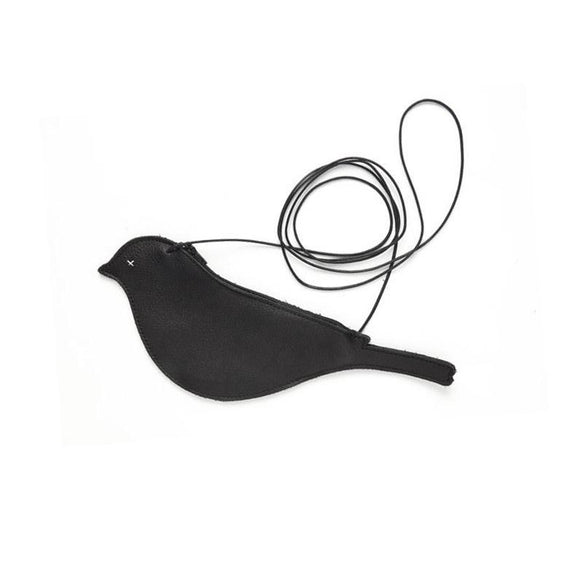 Tasche, Tweet Bird, Black