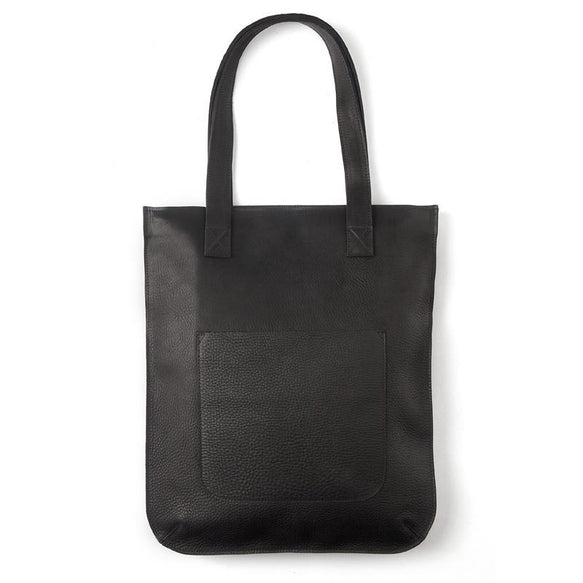 Tasche, Hungry Harry, Black