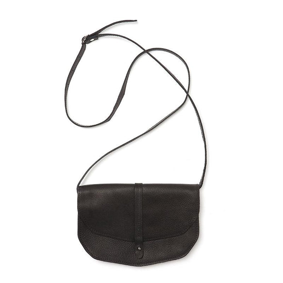 Tasche, Move Mountains, Black