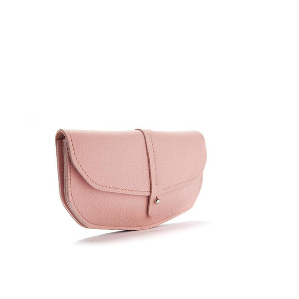 Portmonnaie, Move Mountains, Soft Pink