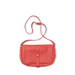 Tasche, Picking Flowers Medium, Coral
