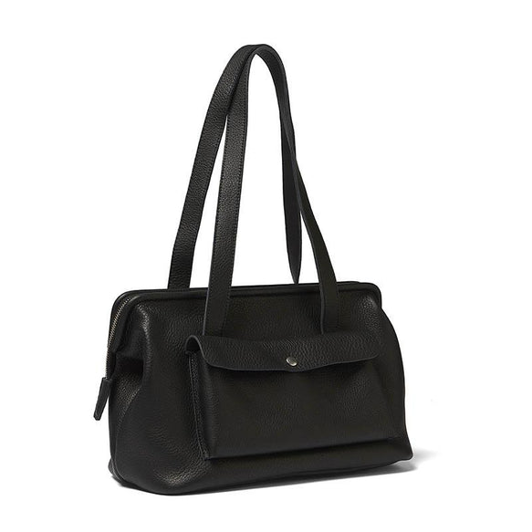Tasche, Room Service, Black