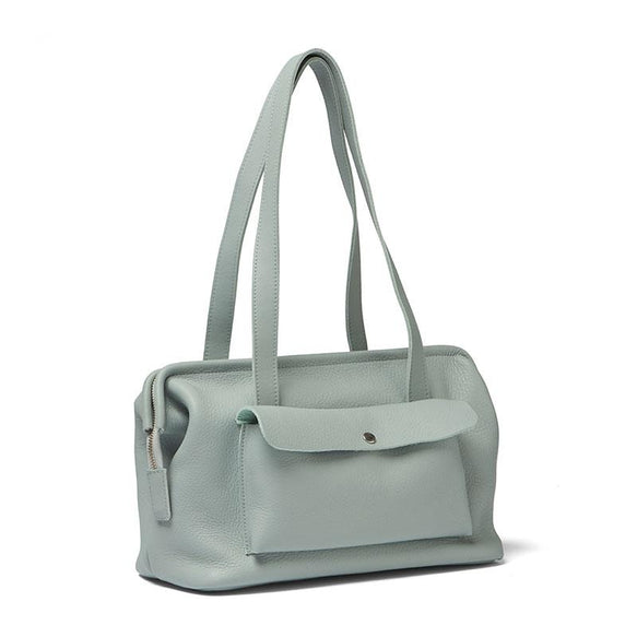Tasche, Room Service, Dusty Green