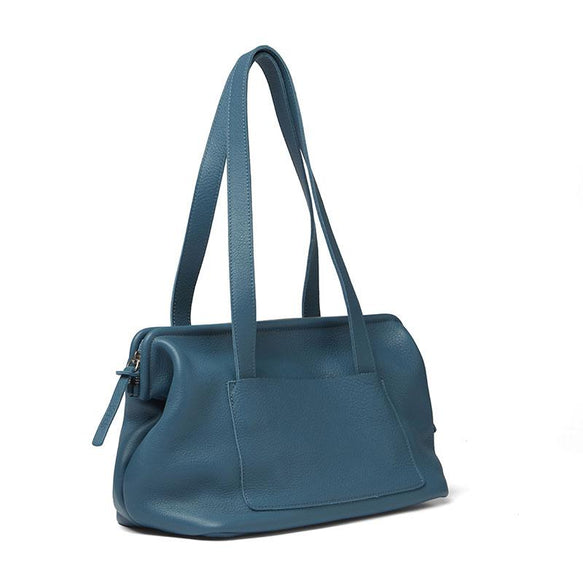 Tasche, Room Service, Faded Blue
