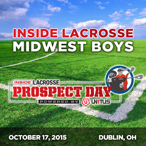 Picture of IL Midwest Boys Prospect Day 2015