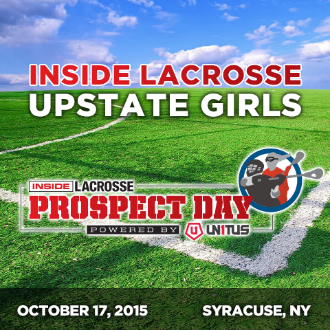 Picture of IL Upstate Girls Prospect Day 2015