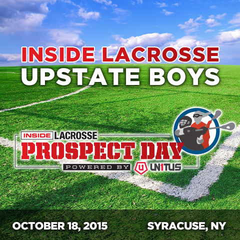 Picture of IL Upstate Boys Prospect Day 2015
