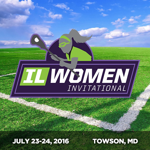 Picture of ILWomen Invitational 2016