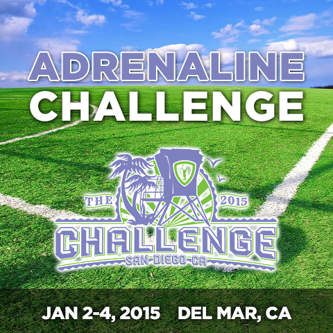 Picture of Adrenaline Challenge 2015