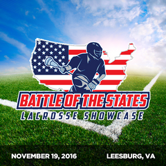 Battle of the States 2016