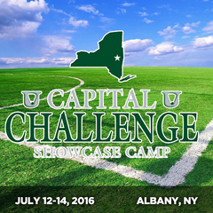 Capital Challenge Showcase 2016