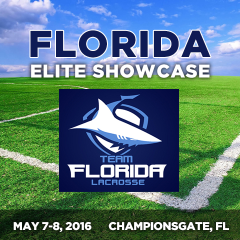 Picture of Florida Elite Showcase 2016