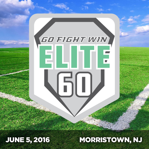 Picture of GFW Elite60 Showcase 2016