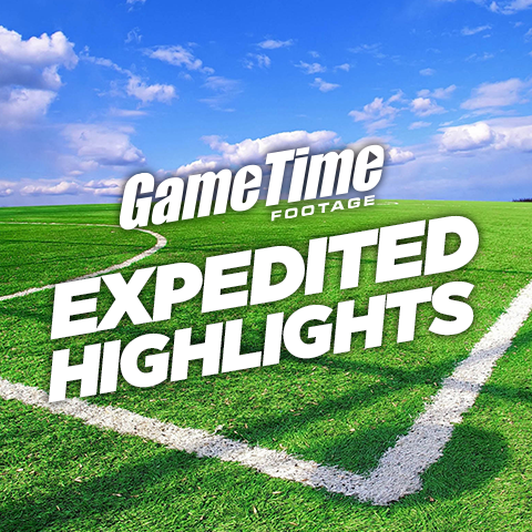 Picture of Expedited Highlights - 5 Days