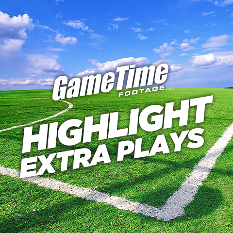 Picture of Extra Plays: Highlights Reels