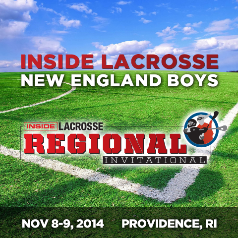 Picture of IL New England Boys Invitational 2014